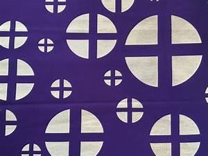 Chasable Fabric  Woveninbritain  Purple  Fabric  Textiles S      Humphriesweaving Co Uk