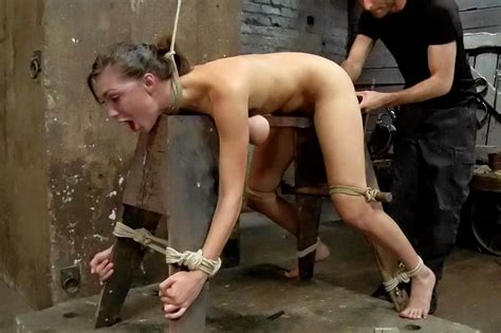#By #Military #Picture #Punished #Slave #Woman #Woman #And #Slave