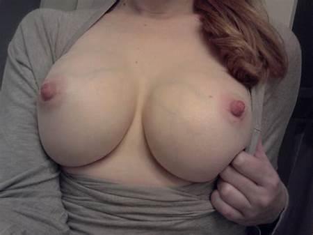 Teens Nude Nipples Pink