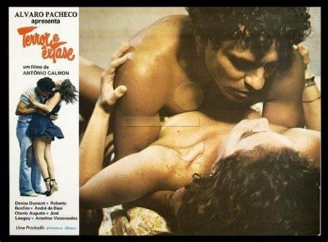 Softcore Tantra Retro Techniques Painful Passion Movies