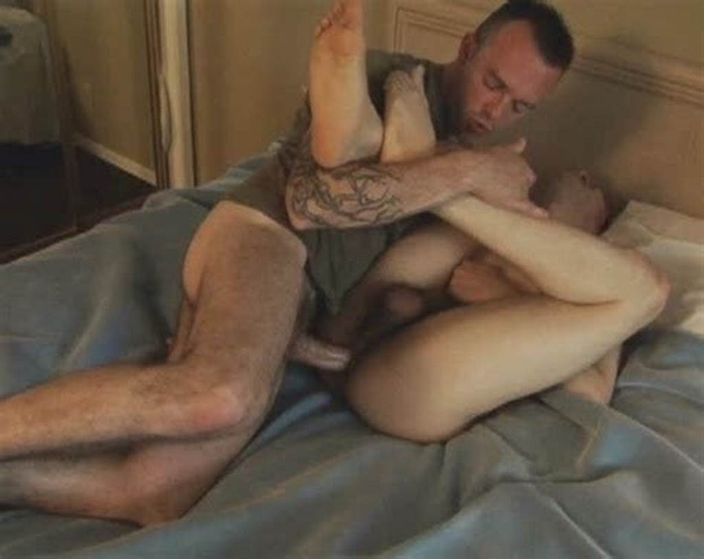 #Dad #And #Son #Naked #Together #Jizz #Free #Porn.