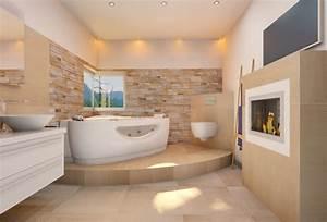 Badgestaltung Für Kleine Bäder : badgestaltung f r kleine b der ~ Sanjose-hotels-ca.com Haus und Dekorationen