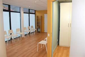 cabinet paramedical celine vekemans cevek design With architecte d interieur grenoble