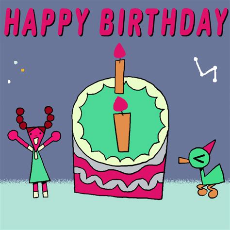 *{Updated} 65+ Happy Birthday Images for Whatsapp: Birthday Dp