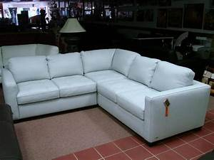 light blue leather sectional sofa sectional sofa design With blue sectional sofa images