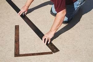 Terrassenplatten Verlegen Preis Pro Qm : haus m bel vinylboden verlegen preis pro qm mobel durchgehend ohne 66710 haus dekoration ~ Eleganceandgraceweddings.com Haus und Dekorationen