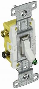 Cheap Illuminated Switch Wiring  Find Illuminated Switch