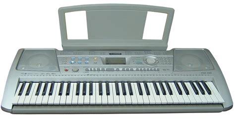 Ada alat musik ritmis yang dapat mengeluarkan suara saat dipukul, diguncang, atau digesek. Alat Musik Yang Digunakan Dalam Sebuah Musik Orchestra | Klinik Musik