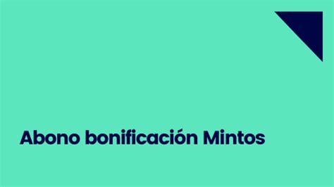 foto de Codigo Invitacion Mintos 😀 【Bonus 475