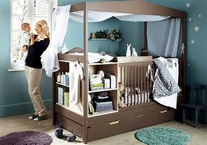 Babyzimmer Set Ikea : kids furniture for small rooms childrens ideas ikea ~ Michelbontemps.com Haus und Dekorationen