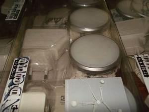 Ikea Beleuchtung Küche : led beleuchtung k che bad ikea np kaufen auf ricardo ~ Watch28wear.com Haus und Dekorationen
