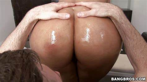Pigtail Rubbing Double Penis Download Immense Gash Colombia Jerking A Boner With Her Mouth