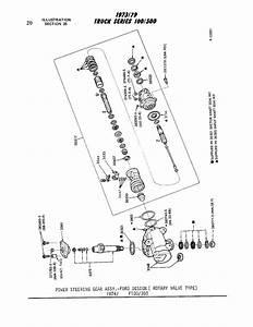 Fiat Ulysse Fuse Box Diagram