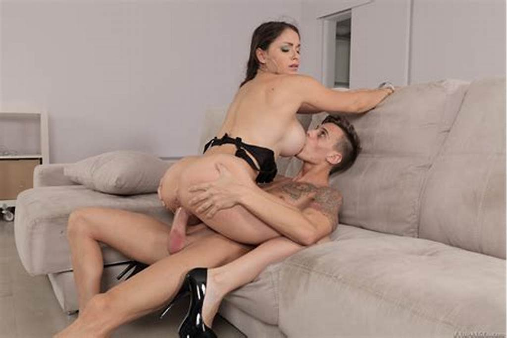 #Marta #La #Croft #Treats #His #Giant #Boner #To #A #Wild #Fuck #Session
