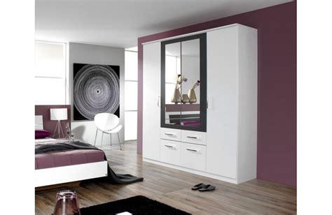 chambre pour adulte armoire pas cher armoire pour votre chambre adulte