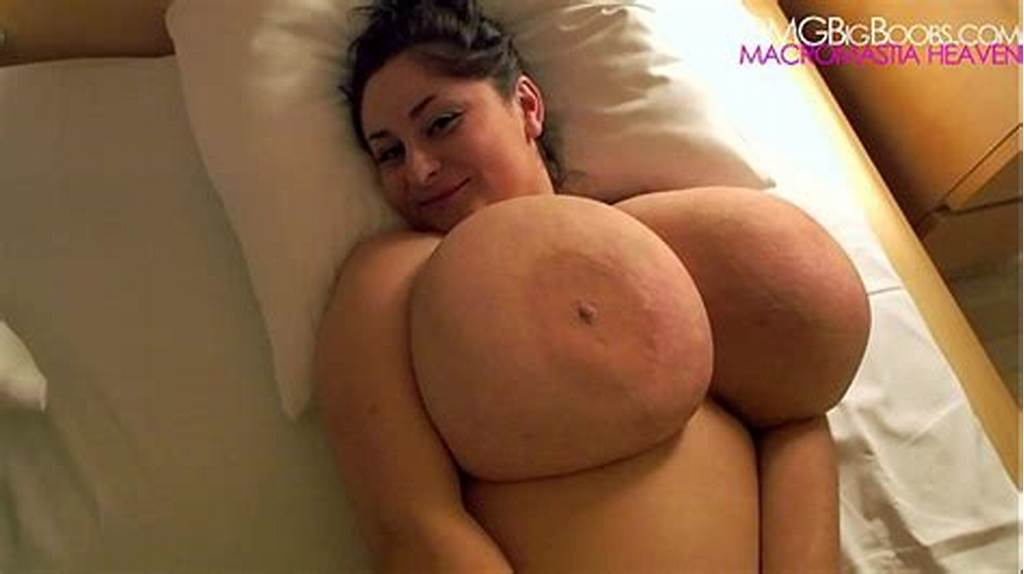 #Older #Guy #Touched #Girl #With #Huge #Boobs