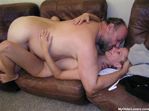 Oldman With Thick Camgirl Showing Porn Images For Plump Old Handsome