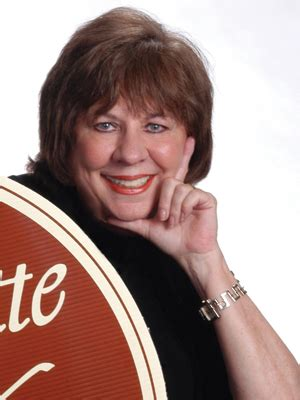 State farm insurance agent view licenses. Diane Hinkle / Best Real Estate Agents 2014 | Little Rock ...