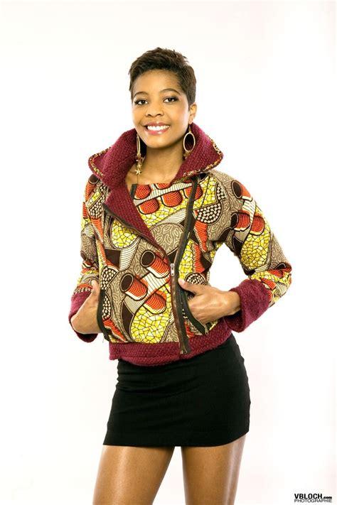 vetement femme pour bureau 1000 idées sur le thème vetement africain sur