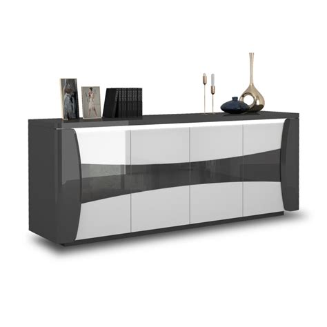 Shop safavieh.com for the largest selection of coffee tables, storage coffee tables, in styles for any decor; Capella 220cm grey and white gloss sideboard with led lights - Sideboards (4118) - Sena Home ...