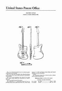 Cc 9957  Kramer Guitar Wiring Diagrams Additionally