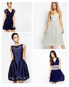Robe Pour Invité Mariage : robe dentelle invit mariage des robes pour toute les ~ Melissatoandfro.com Idées de Décoration