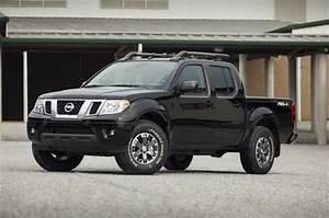 Want A Pickup With Manual Transmission  Comprehensive List