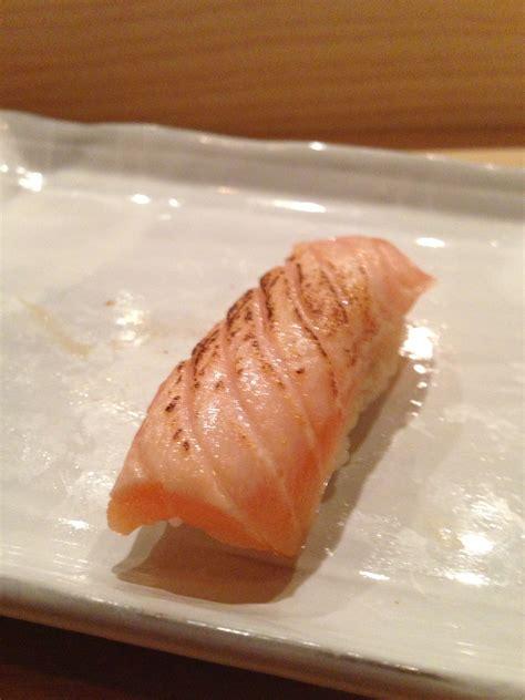 Kura - The Sushi Legend