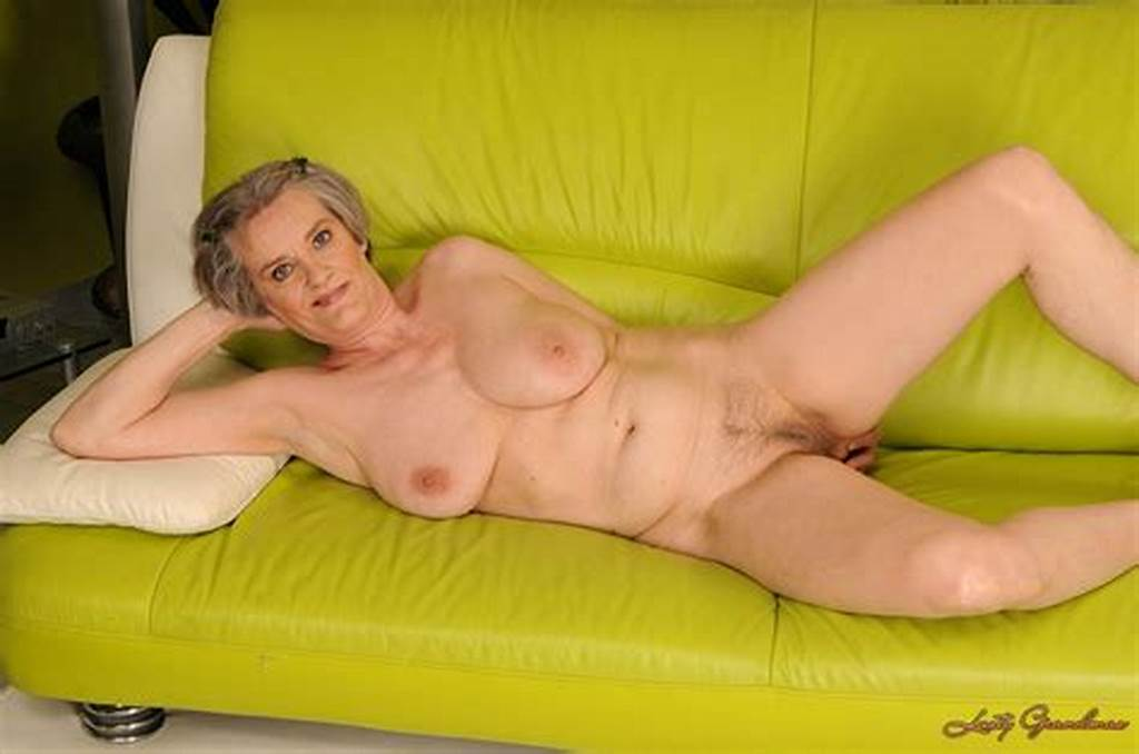 #Silver #Haired #Massive #Titted #Granny #Aliz #Takes #Massive