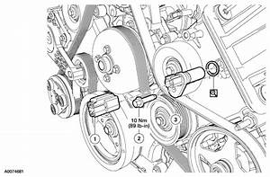 Camshaft Positioning Sensor  How To  Needed