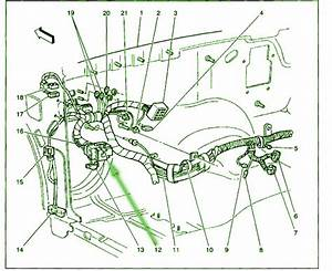2000 Gmc Jimmy Relay Fuse Box Diagram  U2013 Circuit Wiring Diagrams