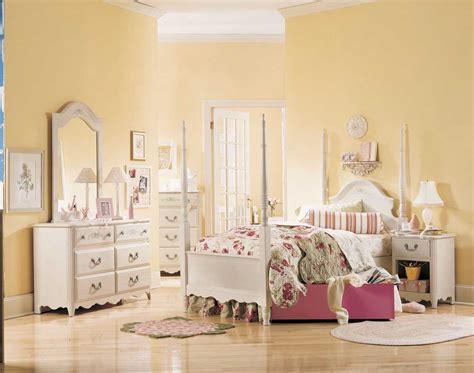 photo de chambre fille beautiful chambre princesse ado contemporary design
