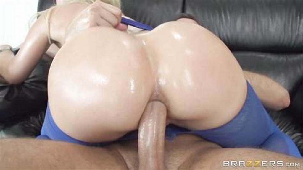 #Showing #Media #& #Posts #For #Bang #Bros #Annika #Albrite #Oiled #Xxx