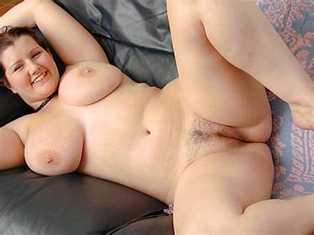 Nude Fat Girls Teen