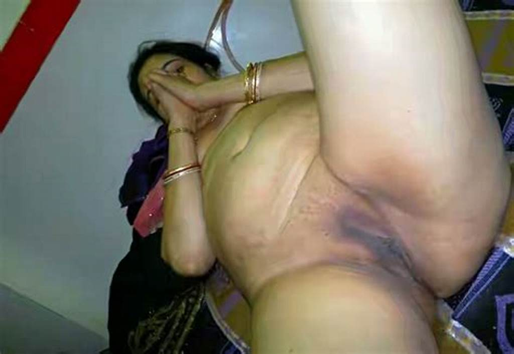 #All #Indian #Women #Flashing #Pussy #With #In #Saree #Hd #Pic