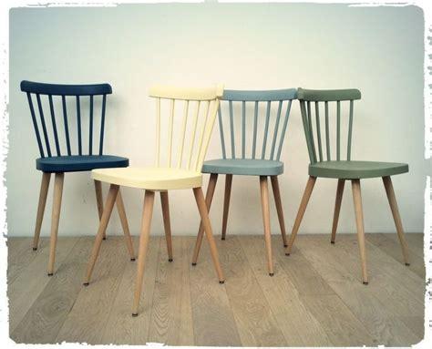 pied de chaise dans la chatte 1000 idées sur le thème salles de couture sur