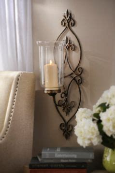 17+ Engaging Kirklands Wall Candle Holder Sconce Holder
