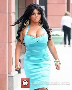 Big boobed brazilian babes