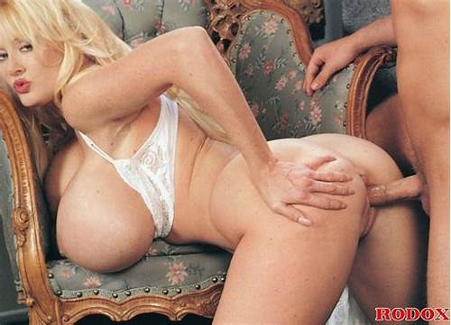 Irish Vintage Swinger Sex With Orientiel Perfe #Mature #Lady #With #Massive #Melons #Loves #Cock