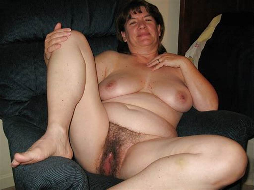 #Chunky #Bbw #Slut #Gargles #On #Tough #Sperm