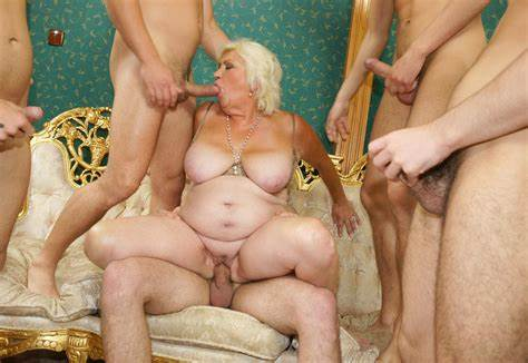 Short Hair Mature Daddy Xxx Linda Fuck Bare On The Outdoor