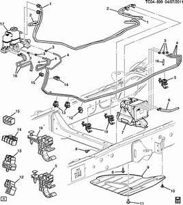 Cadillac Escalade Ext Wiring Diagram Wiring Diagram General A General A Emilia Fise It