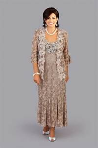 plus size mother of the bride dresses dressed up girl With plus size mother of the bride wedding dresses