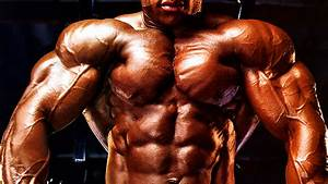 Protein Pulsing For Muscle