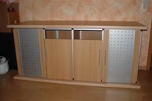 Kleiderschrank Offen Selber Bauen : schrank selber bauen material af72 kyushucon ~ Sanjose-hotels-ca.com Haus und Dekorationen