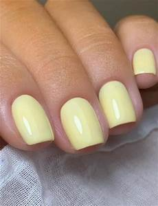 colorful pastel nail designs 2021 to make your summer nail