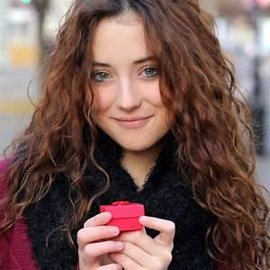 Cadeau Femme 18 Ans : nos id es cadeaux pour une fille de 18 ans ~ Teatrodelosmanantiales.com Idées de Décoration