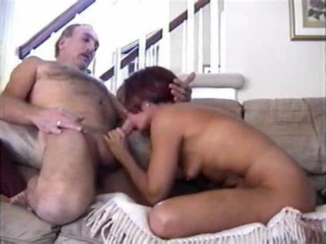 Cumswapping Aunty Got Tight Mff Nailed Banged With Lover