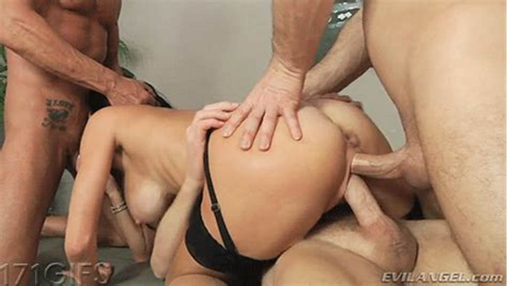 #Veronica #Avluv #In #Lewood #Gangbang #Battle #Of #The #Milfs