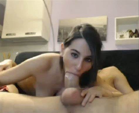 Spycam Big Butt And Juicy Anal Pigtails Tiny